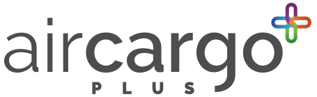 http://aircargoevent.net/wp-content/uploads/2015/12/Logo-gray-1.png