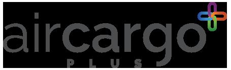https://aircargoevent.net/wp-content/uploads/2015/12/Logo-gray-1.png