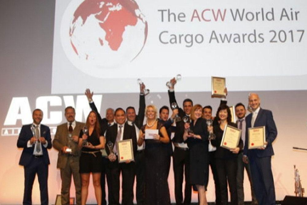 http://aircargoevent.net/wp-content/uploads/2017/12/winners2017-1.jpg