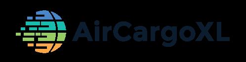 https://aircargoevent.net/wp-content/uploads/2018/03/acxl.png